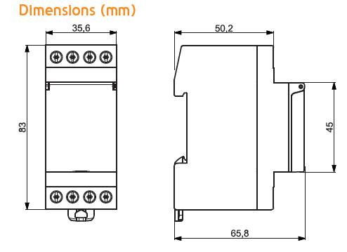 AlphaRex³-D21-astro-dimensions