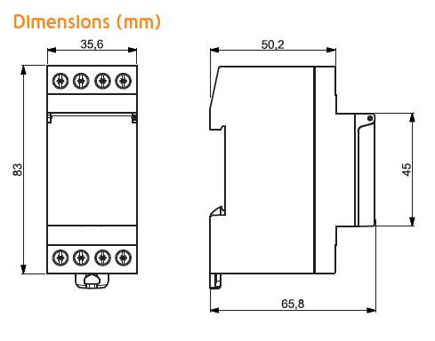 AlphaRex³-DY-GPS-DCF-dimensions