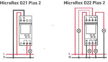 microrex d21 d22 plus 2 rh disimpex com